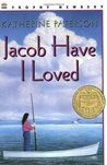 Newbery Challenge - Jacob Have I Loved  Jacob Have I Loved by Katherine Paterson My rating: 2 of 5 stars  When I first read this book it was in the 8th grade. I hated it. All I remember was that the teacher praised a student who read a Newbery book and I thought it would be a good idea to read one too. It was in 1984 so this would have been a recent Newbery winner and I guess that's why I picked it. I was curious to see if my opinions of this book would change. Maybe I wasn't ready to read…