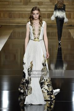 Image result for haute couture 2017