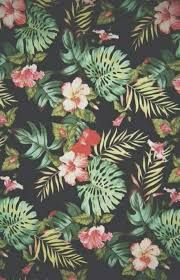Image result for cute tumblr backgrounds for laptop
