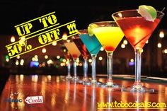 How to Make a Martini – Vodka Martini Recipe – How to Make a Vodka Martini By : d`Duren Some one was think how to make a martini with delicious… Dinner Recipes For Kids, Healthy Dinner Recipes, Kids Meals, Easy Meals, Easy Recipes, Martinis, Vodka Martini, Limoncello, Crystals