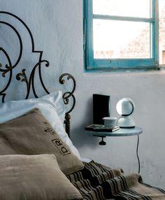 konstantin grcic spike the wild bunch shelf ems designblogg