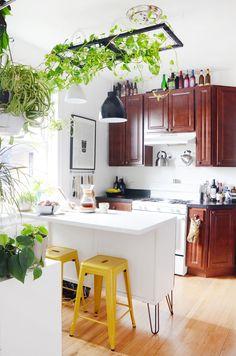 20 Best Kuecheninsel Mit Storage Images Ikea Furniture Home Decor