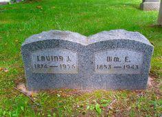 Lavina Jane Hemingway McCormack (1874 - 1956) - Find A Grave Photos   Lavina Jane Hemingway McCormack Memorial Photos Flowers Edit Share Learn about upgrading this memorial... Birth: Aug. 26, 1874 Otter Lake Lapeer County Michigan, USA Death: Jun. 15, 1956 Flint Genesee County Michigan, USA    Family links:   Parents:   Ernest Needham Hemingway (1849 - 1929)   Ann Toppan Harris Hemingway (1851 - 1939)    Spouse:   William E. McCormack (1853 - 1943)*    Children:   Merle Hemingway…