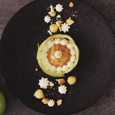 cuisineaz