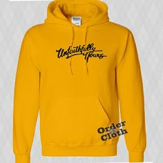 9d1473e4aa8b9 82 best hoodie images on Pinterest in 2019