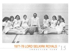 Hall of Fame News: In Memory of Al Fenske 1947-2016  http://ift.tt/2cKos6q  With sadness Basketball Manitoba and the Manitoba Basketball Hall of Fame shares the news of the passing of Al Fenske (MBHOF Class of '15 pictured above centre) at his residence in Selkirk MB on Wednesday September 14 2016. Al began teaching at Selkirk Junior High in 1970 where he found his love of teaching and coaching. After moving to Lord Selkirk Regional School Coach Fen and his Lord Selkirk Royals Varsity Girls…