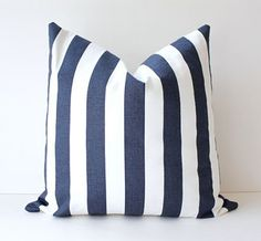 Pillow cover - Whitlock and Co.