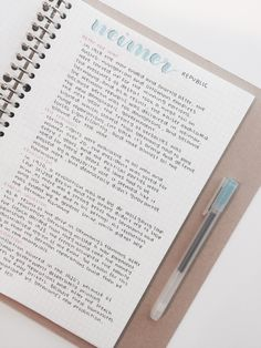 How You Can Improve Your Handwriting – Improve Handwriting Handwriting Examples, Perfect Handwriting, Improve Handwriting, Handwriting Practice, Handwriting Styles, School Organization Notes, Study Organization, Studyblr Notes, College Notes