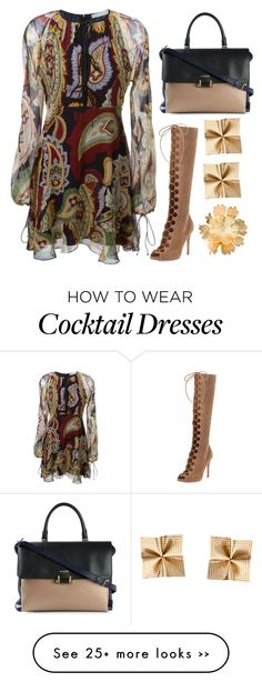 """""""1696"""" by alex94a on Polyvore"""