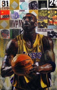 Basketball Kobe, Love And Basketball, Basketball Girlfriend, Basketball Crafts, Basketball Bedroom, Basketball Stuff, Basketball Quotes, Basketball Players, Basketball Drawings
