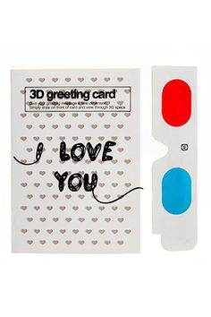 Shop Greeting Cards 'Love' at ASOS. Order now with multiple payment and delivery options, including free and unlimited next day delivery (Ts&Cs apply). Sis Loves, Cute Little Things, Smart Design, Valentine Day Cards, Creative Gifts, Latest Fashion Clothes, True Love, Asos, Greeting Cards