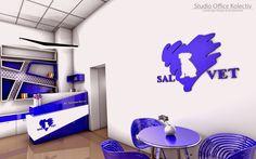 Cabinet veterinar SALVET Cabinet, Home Decor, Interiors, Clothes Stand, Decoration Home, Room Decor, Closet, Cupboard, Home Interior Design