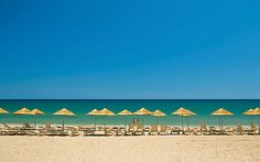 Enter the prize draw for the chance to win a holiday for two to the Levante Beach Resort in Rhodes Source: Prize draw: win a holiday to Rhodes - Telegraph