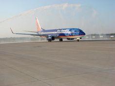 Land of Lincoln Honor Flight of Springfield, IL Honor Flight
