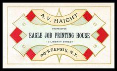 Artistic Printing