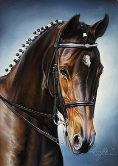 Larelle Sharee Art