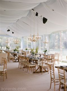 43 best event lighting inspiration images on pinterest event