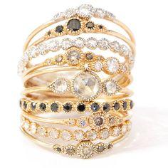 Alliance diamant paris