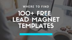 An epic resource list for case study, white paper, checklist templates and more... #contentmarketing #b2bmarketing Case Study Template, Mind Map Template, Trello Templates, List Of Resources, Lead Magnet, Checklist Template, Infographic Templates, White Paper, Content Marketing