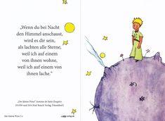 Die 14 Besten Bilder Von Der Kleine Prinz Zitate Trauer