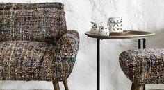 ACHICA | Nordic Design