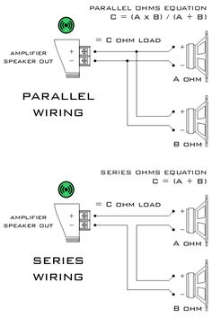 Amplifier wiring diagrams car audio diagram and speakers kenwood car stereo wiring diagram see more publicscrutiny Images