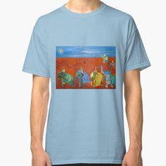 Mini Skirts, Hoodies, Female, Mens Tops, T Shirt, Clothes, Fashion, Supreme T Shirt, Outfits