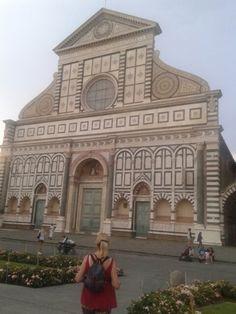 Santa Maria N