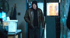 Death Wish - Il Giustiziere della Notte: primo trailer del film con Bruce Willis diretto da Eli Roth