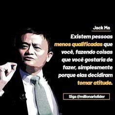 Jordan Belfort, Jack Ma, Where Is My Mind, Life Organization, Beauty Quotes, Digital Marketing, Coaching, Motivational Quotes, Mindfulness