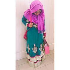 Eid outfit!  #hijab #hijaboftheday #hotd #TagsForLikes.com #hijabfashion #love #hijabilookbook #thehijabstyle #fashion #hijabmodesty #modesty #hijabstyle #hijabistyle #fashionhijabis #hijablife #hijabspiration #hijabcandy #hijabdaily #hijablove #hijabswag #modestclothing #fashionmodesty #thehijabstyle
