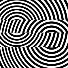 blend op illusion - Google Search