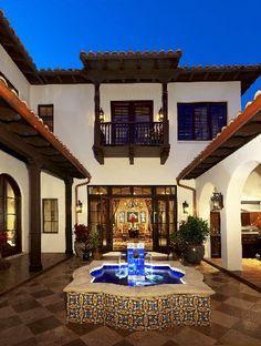 Golden Oak Disney Inside Google Search Home Dream Walt World