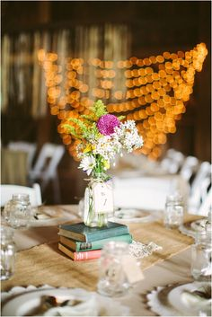 mustard seed gardens wedding in_0168