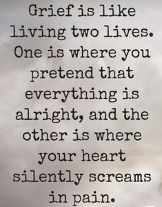 Wisdom Quotes, True Quotes, Words Quotes, Quotes To Live By, Sayings, Meaningful Quotes, Inspirational Quotes, Grief Poems, Heaven Quotes