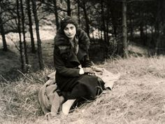 Noor Inyat Khan, the spy princess: A princess with no military training, nobody thought Noor would last a day in the field. But she bravely fought the Nazi regime, working for British intelligence she ran a radio network (solo as all her fellow radio operators had been captured by the Nazis), delivered vital intel and messages to the allies. When she was caught she refused to give up information, despite torture. Eventually Noor was executed. Her last words were, Liberte.