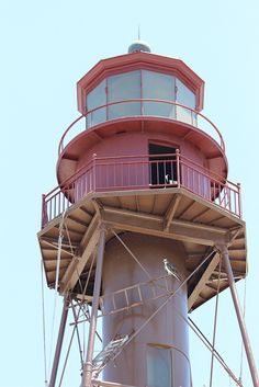 Sanibel Lighthouse, I use to live very close to the sanibel bridge.