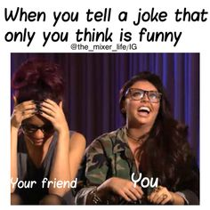little mix memes - Google zoeken