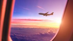 How Terrible In-Flight Wi-Fi Will Finally Become A Thing Of The Past