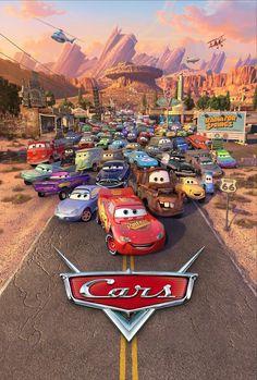 Cool Cars dream 2017: Ver Filmes Online Gratis - Assistir Filmes e Séries Online  Coisas para comprar Check more at http://autoboard.pro/2017/2017/04/11/cars-dream-2017-ver-filmes-online-gratis-assistir-filmes-e-series-online-coisas-para-comprar/