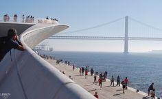 What to See and Do in Lisbon, Portugal | O Que Ver e Fazer em Lisboa