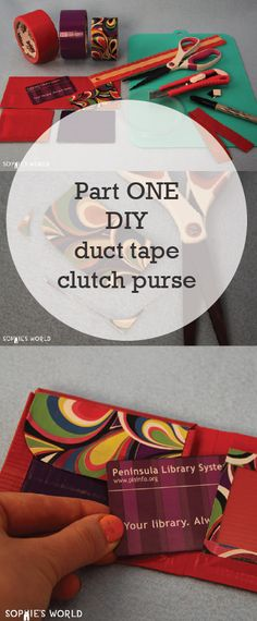 Secret tapes part three
