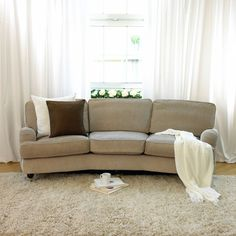 Birmingham http://www.soullifestyle.ie/products/sofas/birmingham