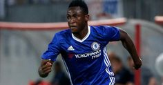 Chelsea's Baba Rahman Ruled Out for 7 Months After Surgery on Knee Injury Suffered at AFCON #fashion #style #stylish #love #me #cute #photooftheday #nails #hair #beauty #beautiful #design #model #dress #shoes #heels #styles #outfit #purse #jewelry #shopping #glam #cheerfriends #bestfriends #cheer #friends #indianapolis #cheerleader #allstarcheer #cheercomp  #sale #shop #onlineshopping #dance #cheers #cheerislife #beautyproducts #hairgoals #pink #hotpink #sparkle #heart #hairspray #hairstyles…