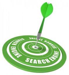 ¿Por qué una buena Landing Page pueda convertir más clientes?