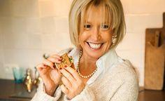 Tips voor een gezonder leven van Sonja Kimpen! http://www.buikinbalans.be/voeding/sonja-kimpen-geeft-tips-voor-een-gezonder-leven