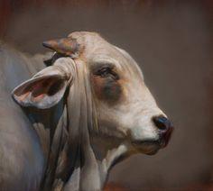 Teresa Elliott Artist - archived-one