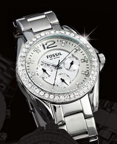 fossil a watch for every Fossil watches - buy fossil watches for womens & men online at best prices in  india - shop online for fossil automatic watches get free shipping and home  delivery  watch in my hand in just 4000rs awesome looks, suits for all  occasions.
