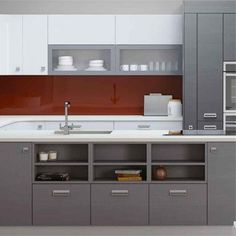 john lewis continental collection kitchens bedrooms amp furniture hungerford