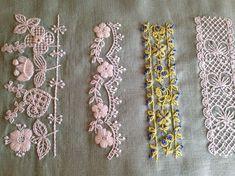 画像整理していて 二年前の作品のアップです  ヒトハリの図案は全て私の試行錯誤で生まれています 時を経ても色褪せずアレンジ出来る図案を求めて今日もほぼ  ほどく作業で終わりました(^_^;) #ヒトハリ #刺繍